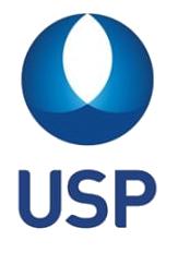US Pharmacia